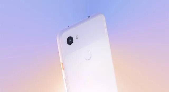 ソフトバンク2019年夏モデル「Google Pixel 3a / 3a XL」の最新情報・スペックと発売時期