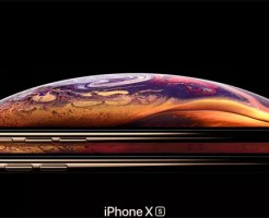 お得?ドコモiPhone XSやGalaxy S9など人気機種の割引を実施