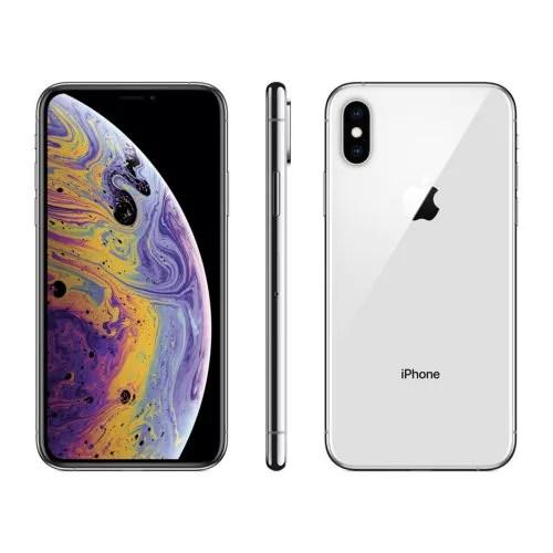iPhone XS 512GB も価格変更