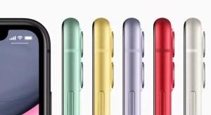 全キャリア比較 iPhone 11の取扱いカラーと販売価格(機種変更)