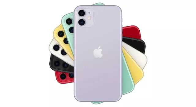 9月中に機種変更して最安でiPhone 11を手に入れよう
