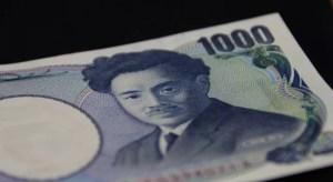 割引サービスの「2年契約N」で契約解除料が1000円に