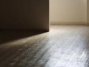 匿名的な部屋の図
