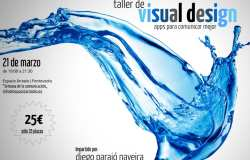 taller de visual design