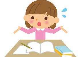 夏休みの自由研究のテーマ選びと工場見学のポイントやイベント情報