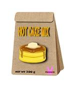 hotcakemix