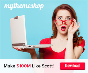 MyThemeShop Download