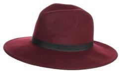 Sombrero Miss Selfridge