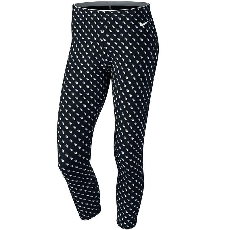 Leggings fitness - Nike