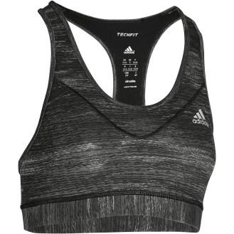 Sujetador top fitness - Adidas