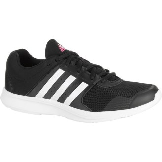 Zapatillas fitness - Adidas
