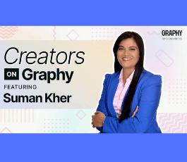 Creators of Graphy-Unacademy