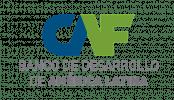 caf-05_opt