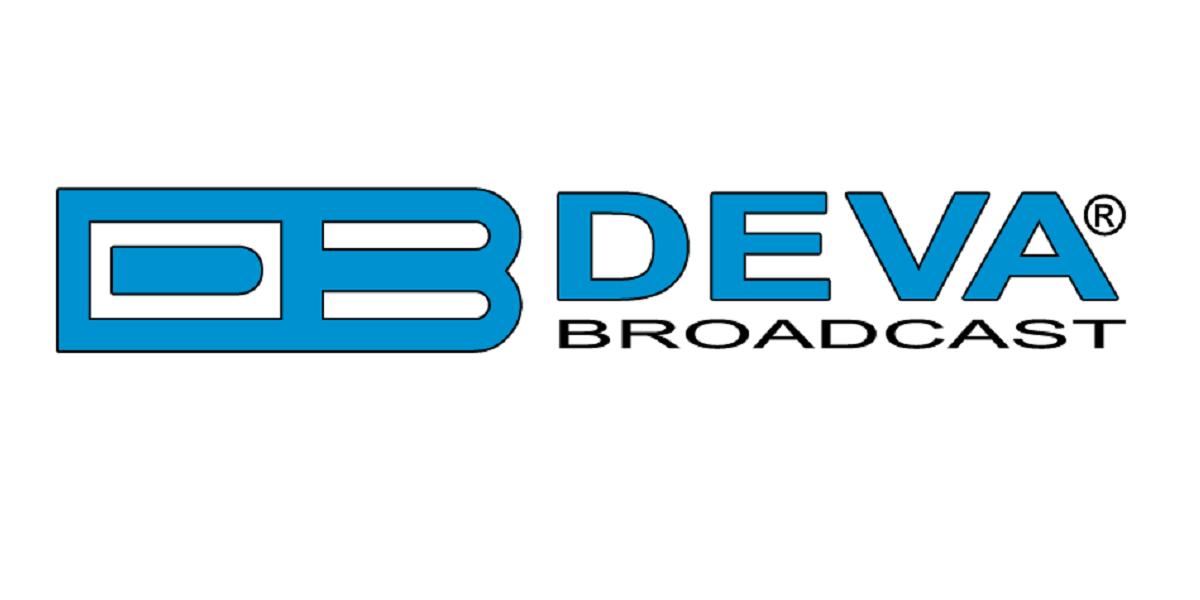 DEVA Broadcast Produkte