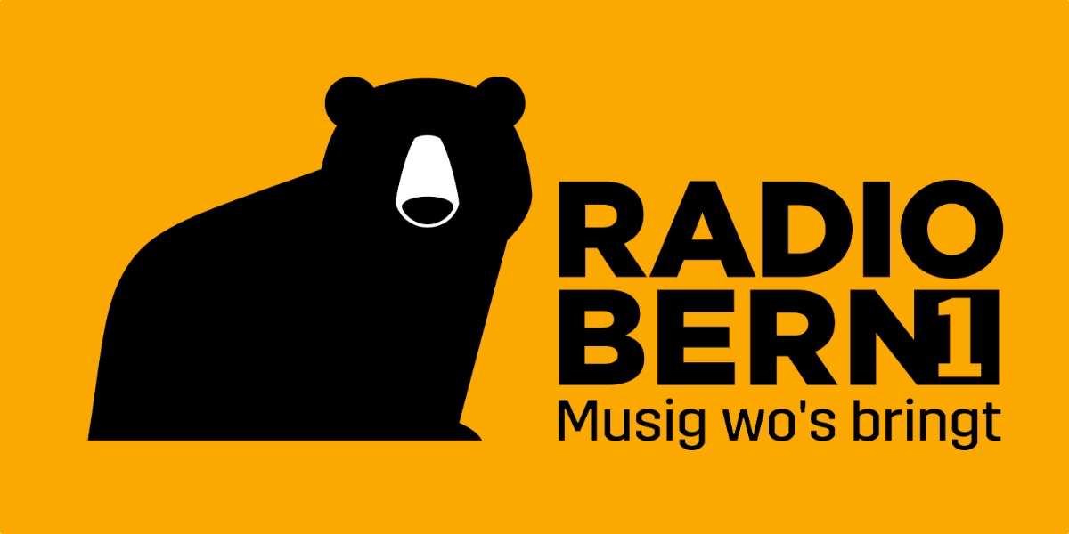 Interview with Peter Matter on the subject of DAB+ radio reception