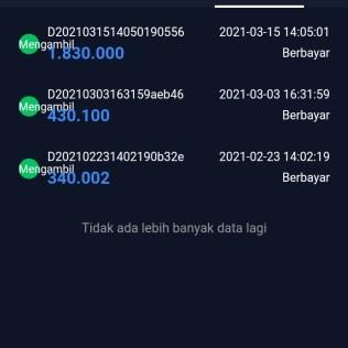 WhatsApp Image 2021-03-17 at 15.04.04 (1)
