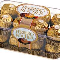 10 Coklat Terbaik Dunia Versi Lidah si Dudut