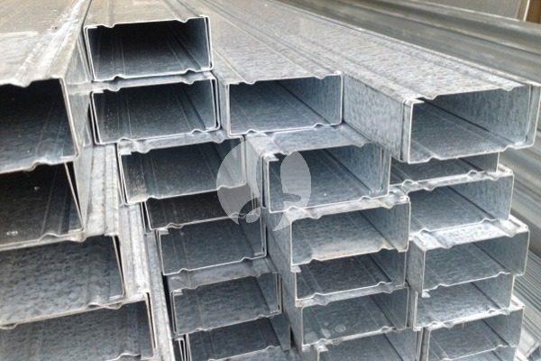 pasang atap baja ringan cianjur harga terbaru 2020