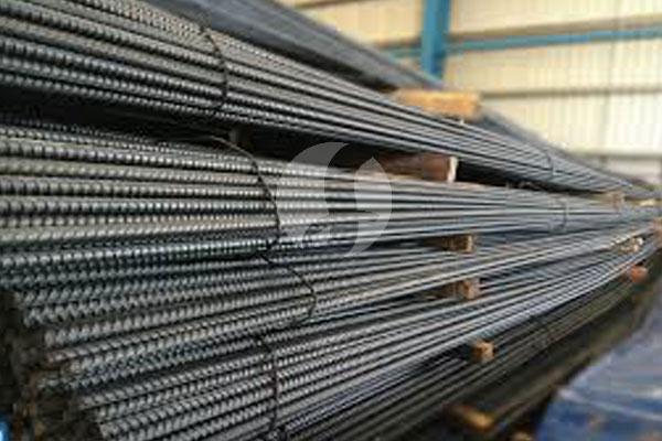 harga atap baja ringan di indramayu supplier besi canal c mantap kandanghaur sumber