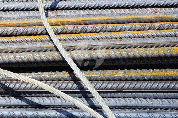 kanopi baja ringan subang jual besi polos toleransi asli di ciater sumber material