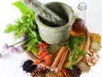 Efek samping pada pengobatan herbal