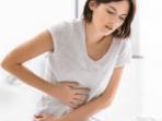 gejala maag dan cara mengatasinya