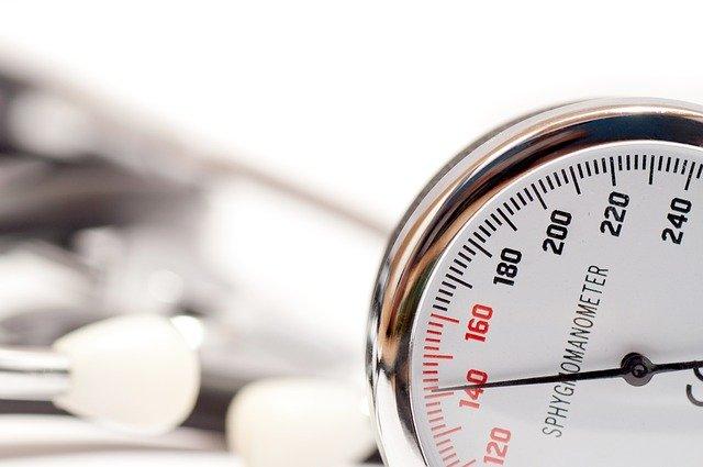 Penyebab Munculnya Penyakit Hipertensi Pulmonal