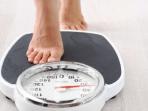 diet sehat tanpa olahraga