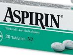 obat sakit gigi apotek