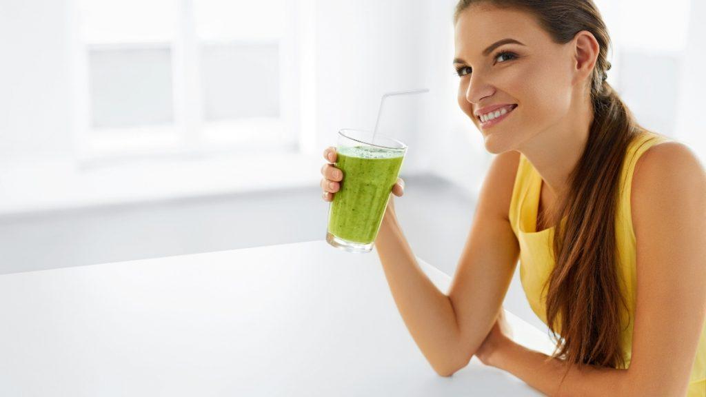 metode diet herbalife