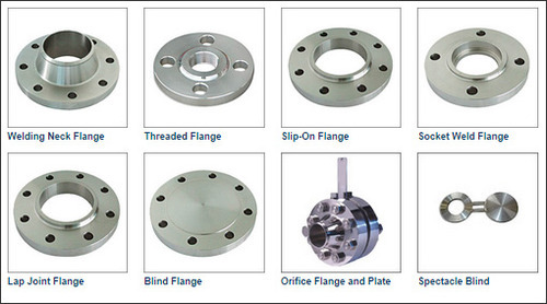 all-type-of-flanges-500x500