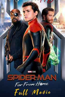 spider man 2002 full movie online