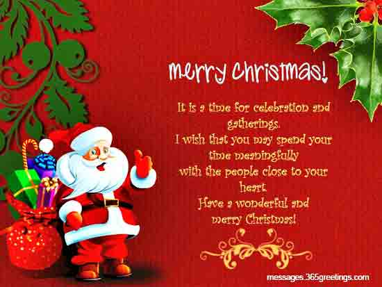 Belated Christmas Wishes For Friends , Sumeshrai.com