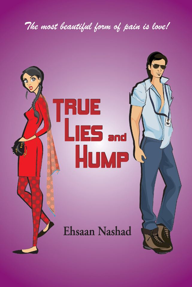 True Lies and Hump