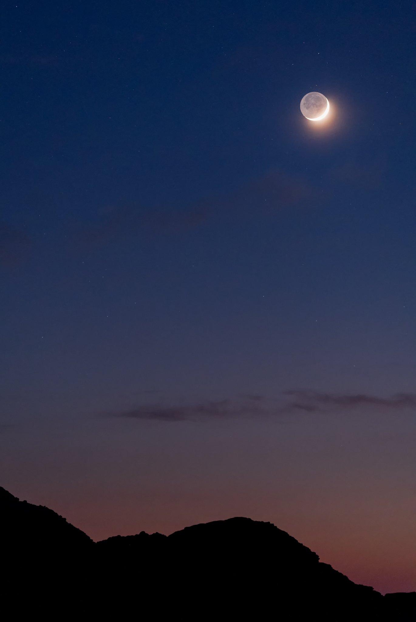 Ziemia świeci   Minorka, Hiszpania
