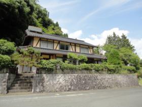 京都府福知山市で田舎暮らし300万円