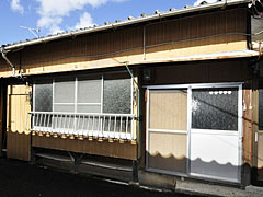 兵庫県相生市 中古住宅物件 200万円