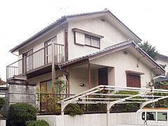 大阪府泉南郡岬町の中古戸建物件498万円
