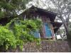 東京都奥多摩町の別荘&田舎物件 囲炉裏付2K 270万円