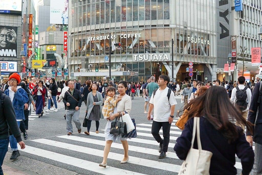 shibuya_cross