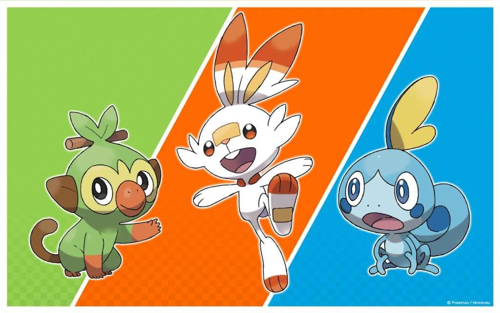 PokemonSword_PokemonShield_partner_wallpaper_1280x800