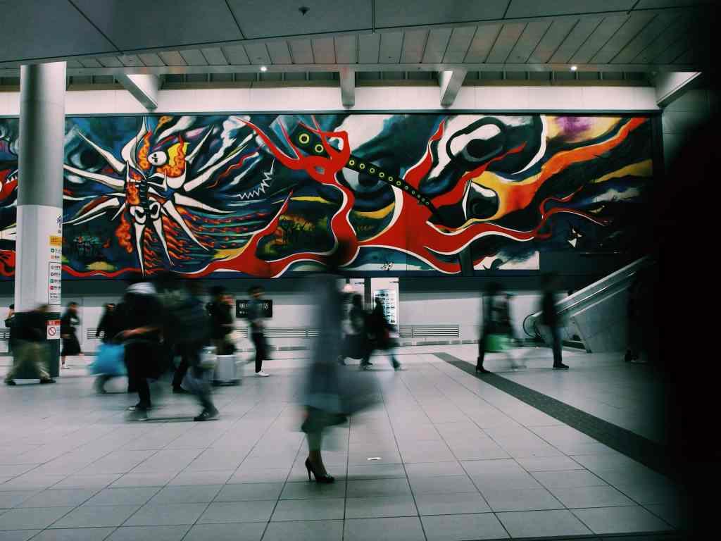 shibuya_station