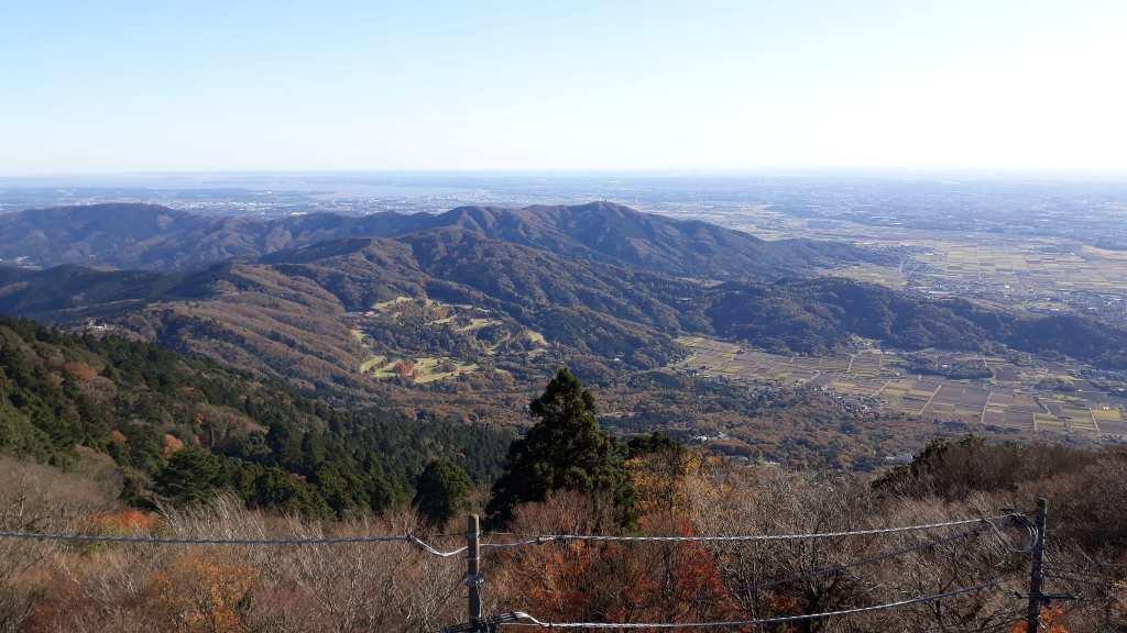 view_mountain_tsukuba