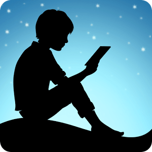 【眺墨賞】Kindle電子書籍リーダー #012