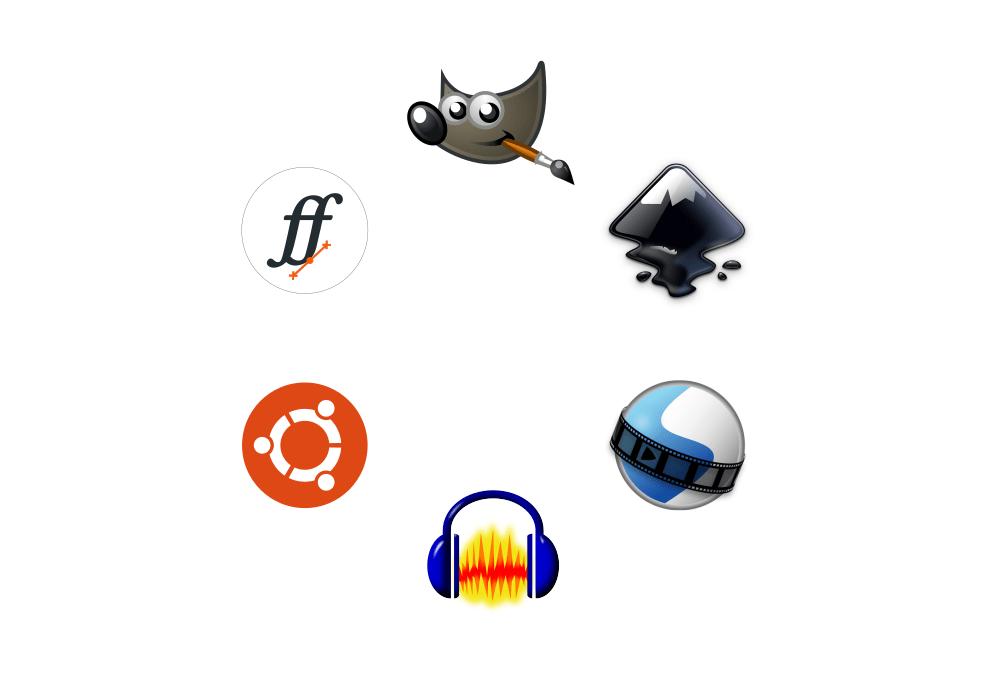 softwares.png