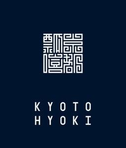 【眺墨賞】京都 瓢嘻 #018