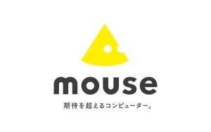 【眺墨賞】mouse #019