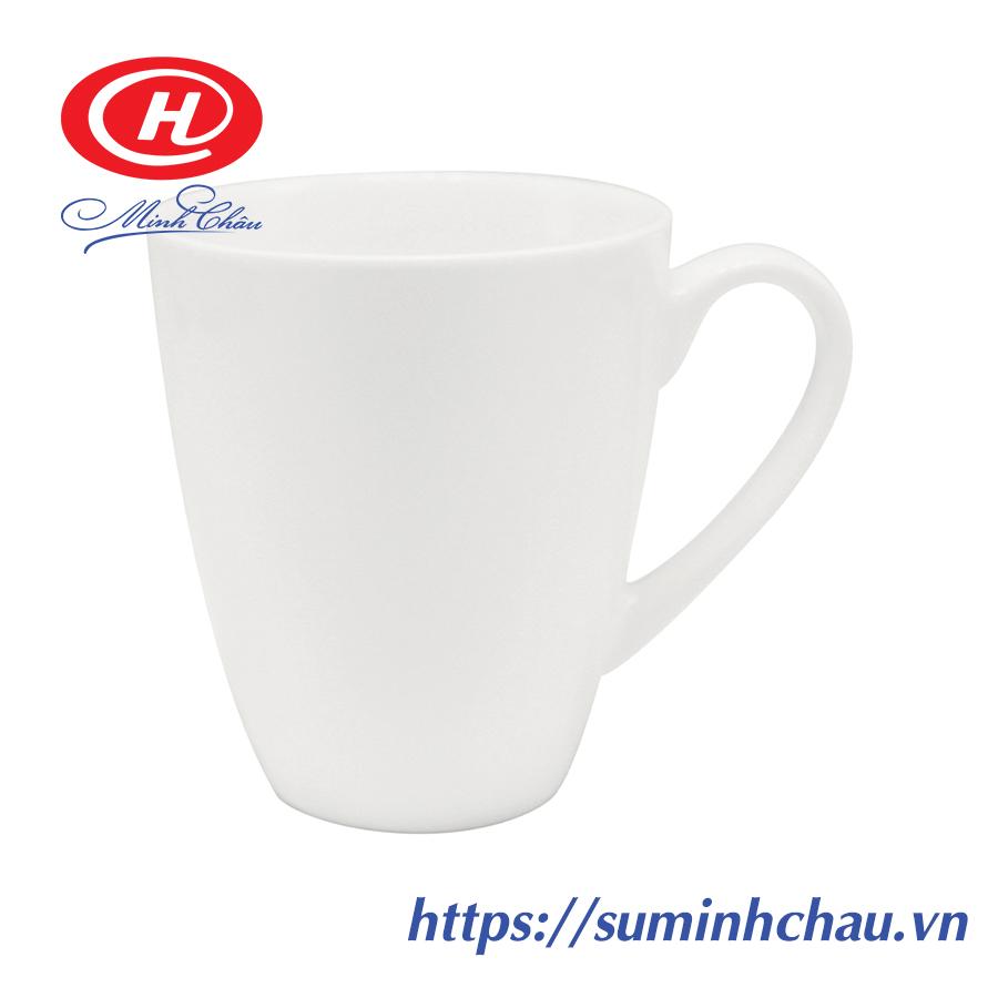 Ly sứ Minh Châu MC-CN0501