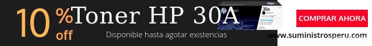 oferta-toner-hp-30a (4)