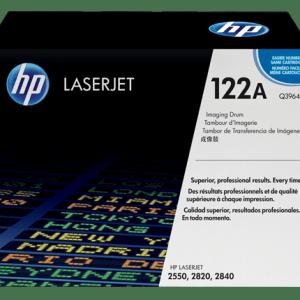 DRUM HP Q3964A